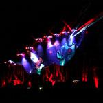 Frequency 2014 (c) Thomas Bartl/Techno Base