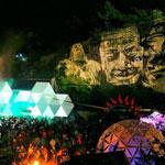 Paradise Festival 2012 (c) digital paradise