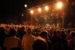 Tomorrow 2012 - Mono & Nikitaman (c) Techno Base/Thomas Bartl