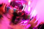 Tomorrow 2012 (c) Techno Base/Thomas Bartl